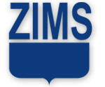Zims Security (Pvt) Ltd.